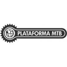 Plataforma MTB